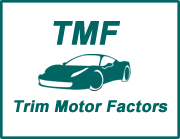 Trim Motor Factors | We Stock A Comprehensive Range Of Car Parts and Accessories To Cover The Servicing Requirements Of The Entire Range Of Road Vehicles In Meath And Ireland