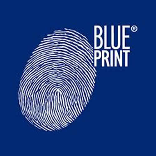 Blueprint filters wipers engine parts trim motor factors we blueprint filters wipers engine parts malvernweather Images